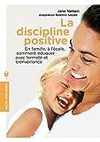La discipline positive: