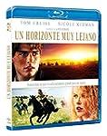 Un Horizonte Muy Lejano [Blu-ray]