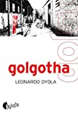 Golgotha