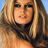 Initiales BB (3CD)by Brigitte Bardot
