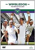 Wimbledon: 2014 Official Film Review [DVD]