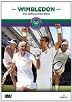 Wimbledon: 2014 Official Film Review...