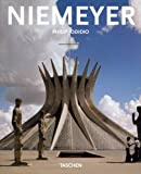 echange, troc Philip Jodidio - Niemeyer