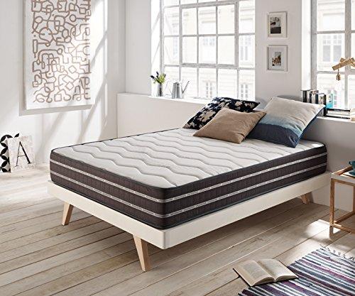 Colchn-Viscoelstico-Luxury-Cashmere-Confort-de-27-cm-de-Altura