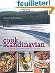 Cook Scandinavian: 100 Essential Nord...