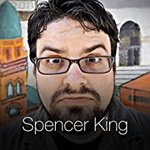 Parental Competition  by Spencer King Narrated by Spencer King