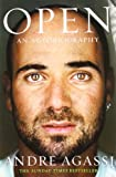 Andre Agassi Open: An Autobiography