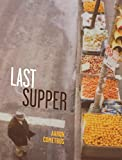 Last Supper (Literary Collection)