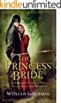 The Princess Bride: S. Morgenstern's...