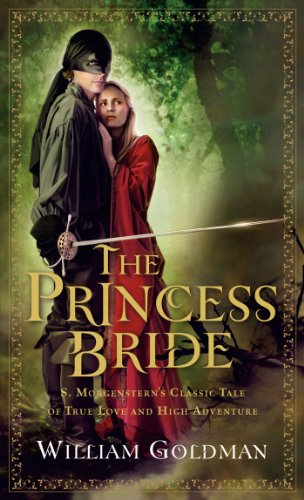 William Goldman - The Princess Bride