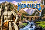Auf den Spuren des Hercules [Download]