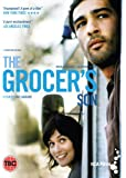 The Grocer's Son [DVD]