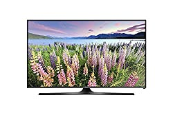 Samsung 121 cm (48 inches) 48J5300 Full HD Smart LED Television
