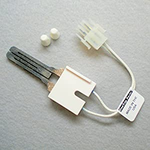 FURNACE HOT SURFACE IGNITOR ONETRIP PARTS DIRECT