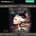 Loki's Daughters | Delle Jacobs