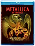 Metallica: Some Kind of Monster Blu-R...