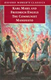 The Communist Manifesto (Oxford World's Classics) (0192834371) by Marx, Karl