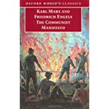 The Communist Manifesto (Oxford World's Classics)by Karl Marx