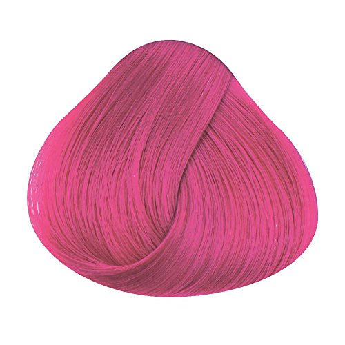 la-riche-directions-semi-permanent-carnation-pink-hair-colour-dye-x-4