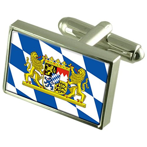 bavaria-civil-flag-cufflinks-with-select-gifts-pouch