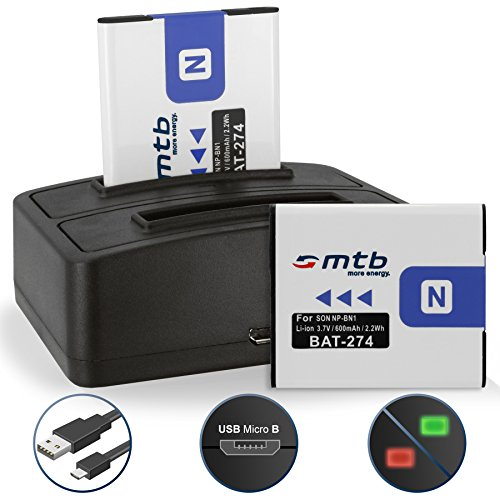 2-batteries-double-chargeur-usb-np-bn1-pour-sony-cyber-shot-dsc-tx30-w310-wx80-wx100-wx220-qx30-v-li