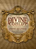 The Divine Comedy (Dante Alighieris Divine Comedy)