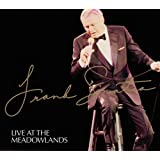 Live at the Meadowlands ~ Frank Sinatra