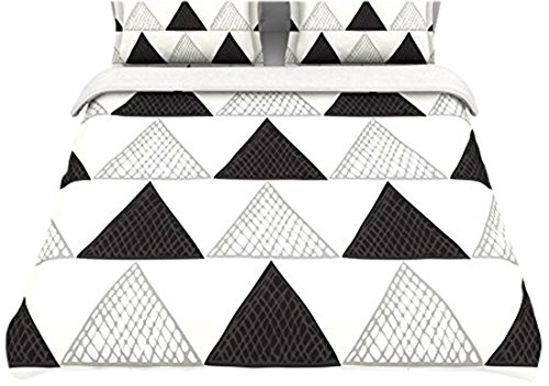 Textured Duvet Covers front-1049738