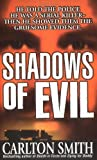 Shadows of Evil