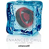 Enhanced Chill - Volume One
