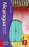 Nicaragua Handbook (Footprint - Handbooks)