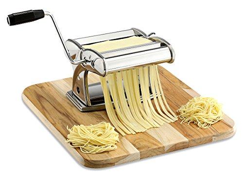 best crank pasta machine