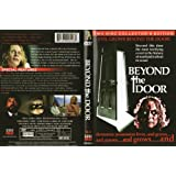 Beyond the Door (Two-Disc Collector's Edition)