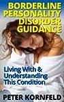 Borderline Personality Disorder Guida...