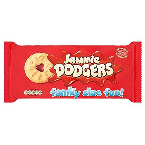 burtons-jammie-dodgers-2-per-pack-280g