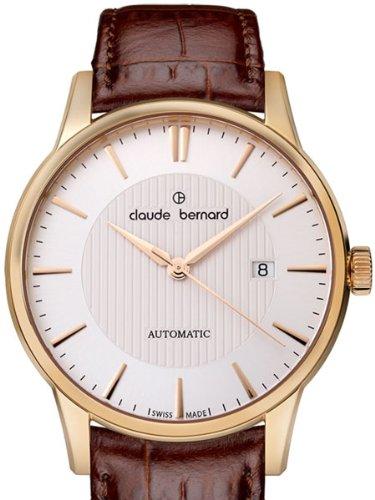 claude bernard 80091-37R-AIR
