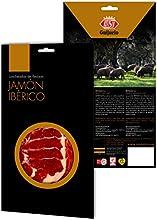 Jamón Ibérico de Cebo de Campo Revisan Ibéricos Loncheado 100 g