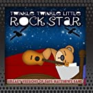 Lullaby Versions of Dave Matthews Band