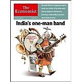 The Economist - US Edition ~ The Economist