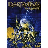 "Iron Maiden - Live after Death [2 DVDs]von ""Iron Maiden"""