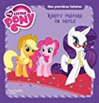 My Little Pony - Mes Premi�res Histoi...