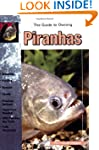 Piranhas, Keeping and Breeding