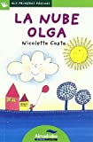 Nube Olga