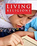 img - for Living Religions (8th Edition) book / textbook / text book