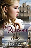 The Ransom: Legacy of the Kings Pirates