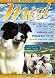 Mist Triple Pack [DVD]
