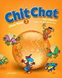 img - for Chit Chat: 2: Class Book book / textbook / text book