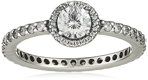 pandora-ring-classic-elegance-190946cz-56-size-75-m-l