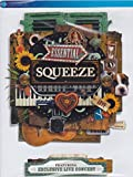 Essential Squeeze [DVD] [2014]