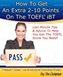 How To Get An Extra 2-10 Points On Th...